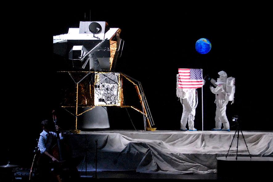 Apollo-15